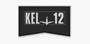 logo-kel12